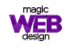 Magic Web Design
